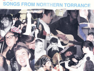 joyce-manor-songs-from-northern-torrance