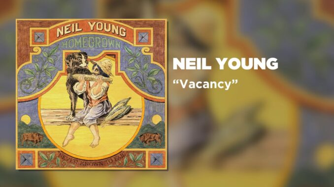 neil-young-Vacancy