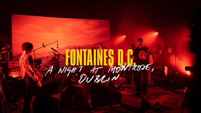 ontaines-dc-live-at-montrose-dublin