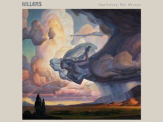 the-killers-imploding-the-mirage