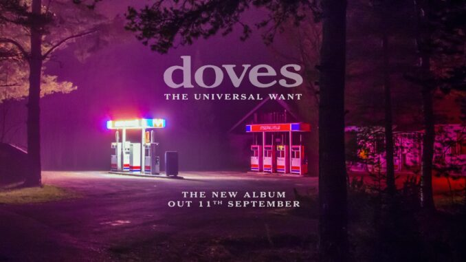 doves-the-universal-want