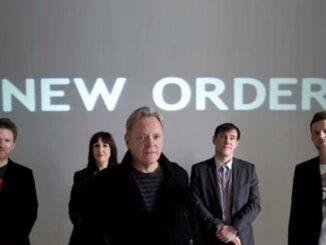 now-order