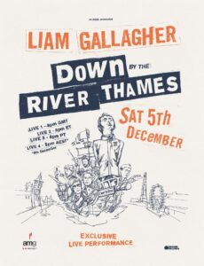 liam-gallagher-down-by-the-river-thames